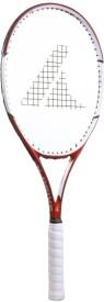 ProKennex X-Drive Junior Unstrung Tennis Racquet