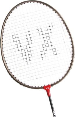 Vector X VX-175 Strung Badminton Racquet
