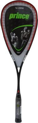 Prince Tour Team 120TX G0 Strung Squash Racquet