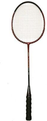 BLT STEBA G4 Strung Badminton Racquet