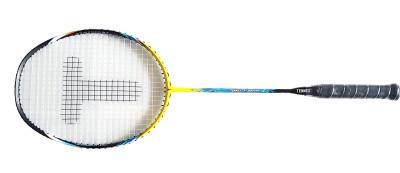 Tennex T-2001 GR G2 Strung Badminton Racquet