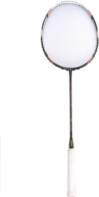 ASHAWAY BLADE PRO 88 G2 Badminton Racquet