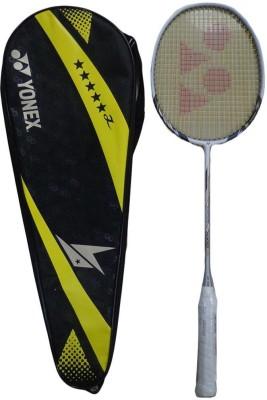 Yonex Nanoray 7000 LD G4 Strung Badminton Racquet