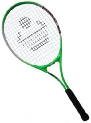 Cosco 25 Strung Tennis Racquet