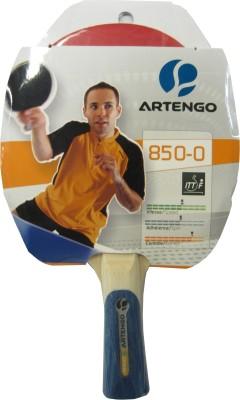 Artengo 850 O NTT Table Tennis Racquet