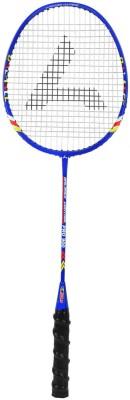 Guru Kevler(Composit)-3 G4 Strung Badminton Racquet