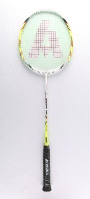 ASHAWAY STRIKER PRO 9 G2 Badminton Racquet