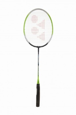 Yonex b 4000 G4 Strung Badminton Racquet