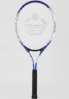 Cosco Max Power G5 Strung Tennis Racquet