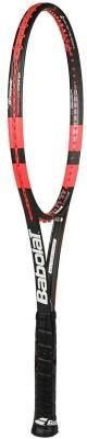 Babolat Pure Strike Tour 4 3/8 Unstrung Tennis Racquet