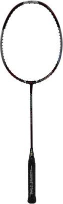 RSL AERO689 G2 Unstrung Badminton Racquet