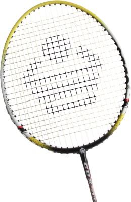 Cosco CBX-450 Strung Badminton Racquet