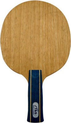 Stag Peter Karlsson Table Tennis Blade(Weight - 71 g)
