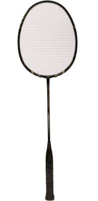 Vector X VXB 2020 Graphite G3 Strung Badminton Racquet