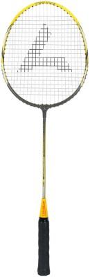 Guru Trail-3 G4 Strung Badminton Racquet