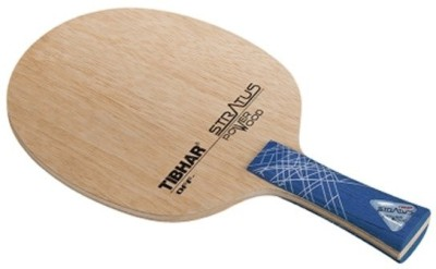 Tibhar Stratus Power Wood Con Table Tennis Paddle