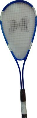 Vector X VXS-520 Strung Squash Racquet