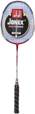 Jonex Hitech-A Standard Strung Badminton Racquet