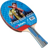 Butterfly Timo Boll 1000 (Weight - 80 g)