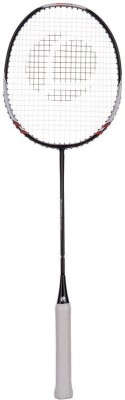 Artengo BR750 ADULT G4 Strung Badminton Racquet