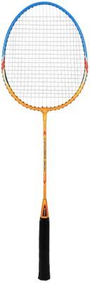 Guru Kotex-5 G4 Strung Badminton Racquet