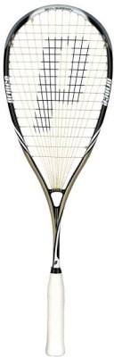 Prince Pro Sovereign 650 G4 Unstrung Squash Racquet