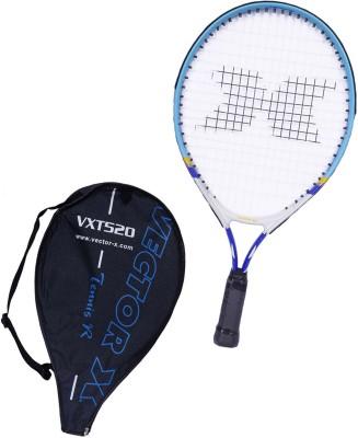 Vector X Vxt 520 19 inches 1# Strung Tennis Racquet