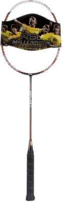 RSL M15 1250 G5 Unstrung Badminton Racquet