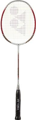 Yonex Nanoray D26 G4 Strung Badminton Racquet