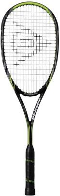 Dunlop Biomimetic Elite Standard Strung Squash Racquet