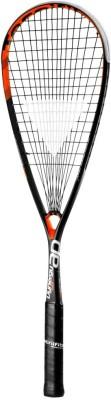 TECNIFIBRE DYNERGY 125 AP G3 Strung Squash Racquet