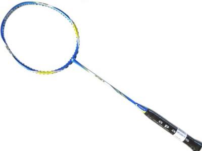 apacs Virtuoso 10 g4 Unstrung Badminton Racquet