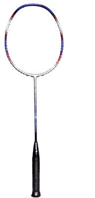Gamma Vibram 5.0 Powerlite G4 Unstrung Badminton Racquet