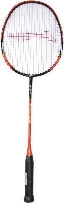 Li-Ning TURBO XX10 G4 Strung Badminton Racquet