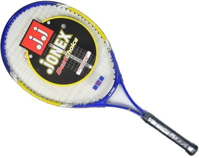 Jonex Star 25 Standards Unstrung Tennis Racquet