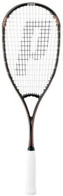 Prince EXO3 TOUR G0 Strung Squash Racquet