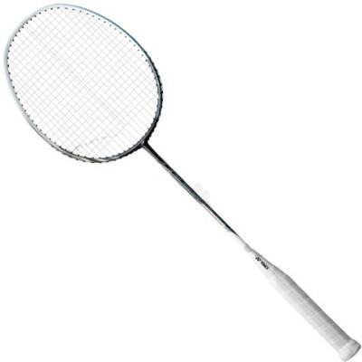 Yonex NANORAY 10 G4 Strung Badminton Racquet
