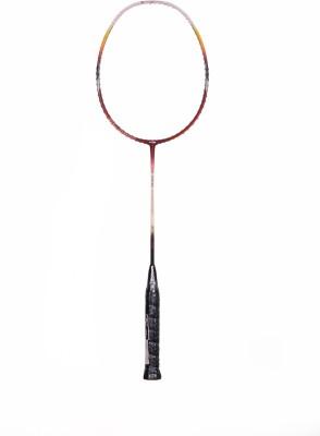 Li-Ning TBNANO 220TI G4 Unstrung Badminton Racquet