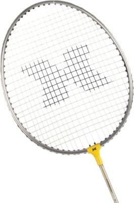 Vector X VXB-1025 Strung Badminton Racquet