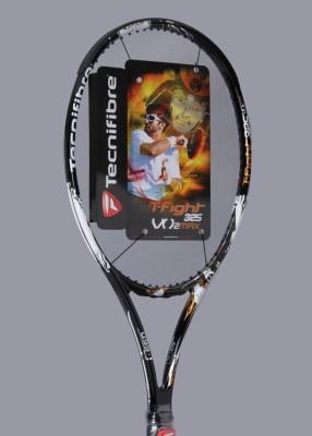 Tecnifibre T-Fight - 325 VO2 Max Tennis Racquet