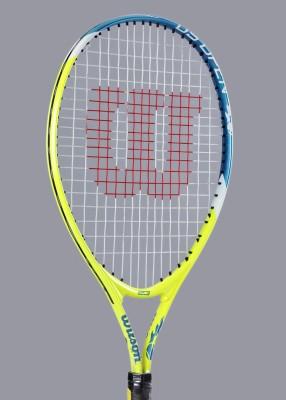 Wilson US Open 23 Strung Tennis Racquet