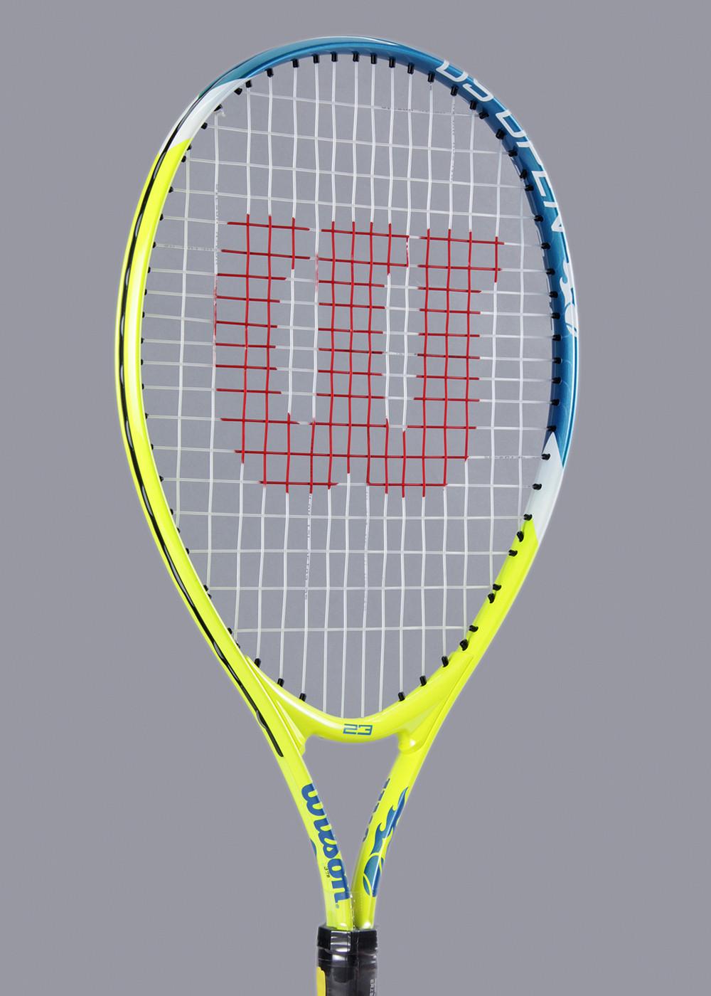 Deals | Tennis Wilson, Yonex, Cosco...