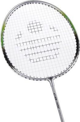 Cosco CB-115 G4 Unstrung Badminton Racquet