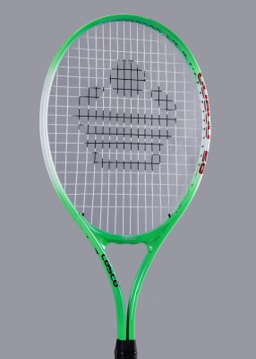 Cosco-25 Tennis Racquets