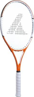 Prokennex X-Speed Strung Tennis Racquet