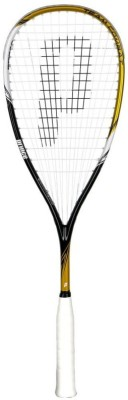 Prince Team Combat 300 G4 Strung Squash Racquet