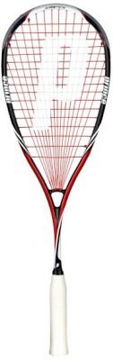 Prince Pro Air Stick Lite 550 G4 Unstrung Squash Racquet