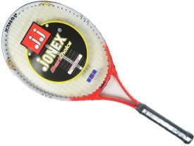 Jonex Pro 646 Standards Unstrung Tennis Racquet