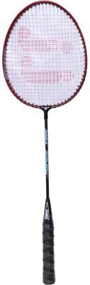 Jonex Club555-A Standard Strung Badminton Racquet