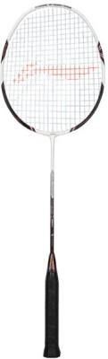 Li-Ning UC3020 Standard Strung Badminton Racquet